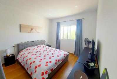 MH-Bedroom-2b