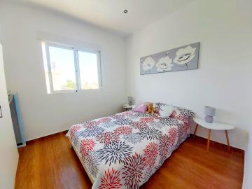 MH-Bedroom-3