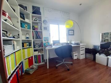 MH-Office-Bedroom-4