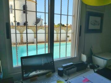 Office-View