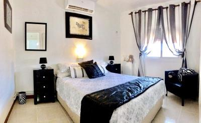 Guest-Bedroom---1-