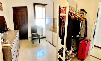 Master-Dressing-Room