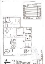 P38-Floor-Plan_2
