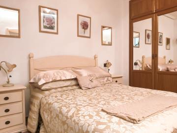 Bedroom-3b--1-
