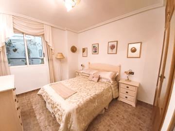 Bedroom-3c--1-