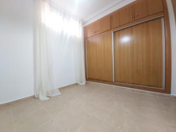 Apartment-Bedroom-2a