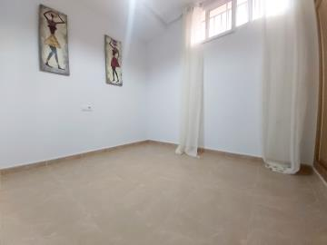Apartment-Bedroom-2b