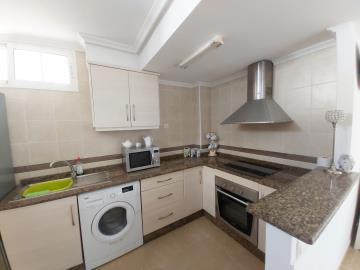 Apartment-Kitchen-2