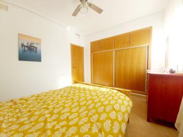 Bedroom-2b