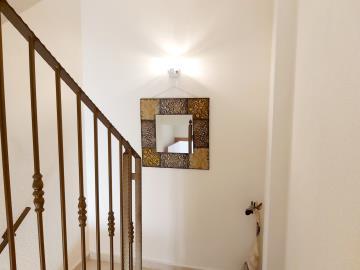 Stairwell-Lower