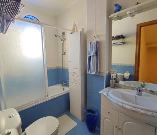 Bathroom-up