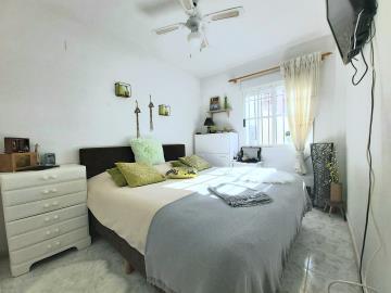 Master-Bedroom-1--1-