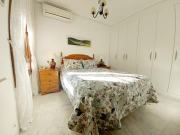 Downstairs-Bedroom-1a