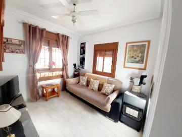 Downstairs-Bedroom-2b