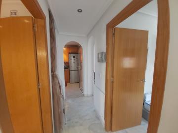 Downstairs-Hallway