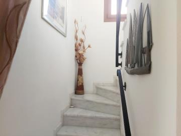Lower-Stairs