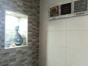Ensuiye-Bathroom-Detail