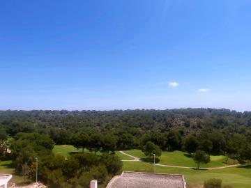 Golf-Course-View