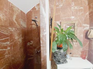 Ensuite-Bathroom-3