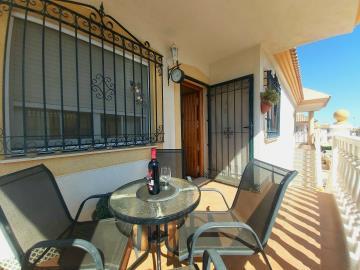 Front-Terrace-3