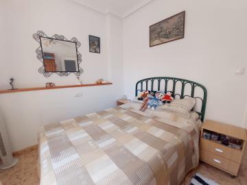 Guest-Bedroom-3
