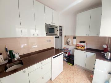 Kitchen-3--1-