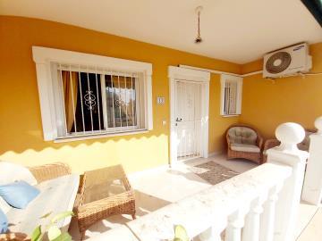 Front-Terrace-1