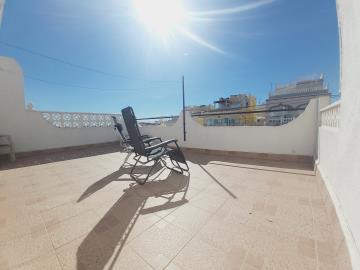 First-Floor-Terrace