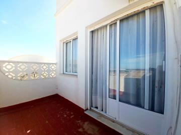 Master-Bedroom-Terrace-2