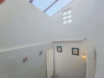 Rear-Inner-Staircase-1