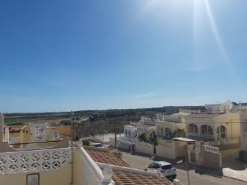Upper-Terrace-Street-View