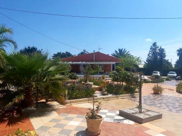 Garden-2-House