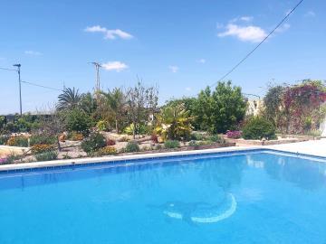 Pool-to-gardens-