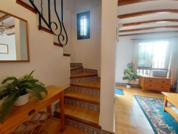 Split-Stair-View