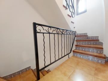 Upper-Stair-View