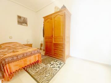 Guest-Bedroom-