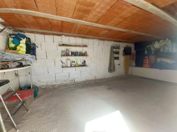 Underbuild-Storage