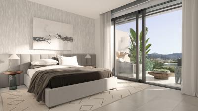 Atalaya_dormitorio_