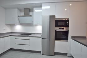 Image No.4-Appartement de 2 chambres à vendre à Los Boliches