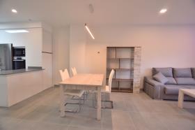 Image No.6-Appartement de 2 chambres à vendre à Los Boliches