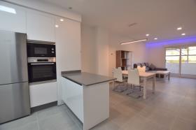 Image No.1-Appartement de 2 chambres à vendre à Los Boliches