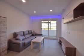 Image No.11-Appartement de 2 chambres à vendre à Los Boliches