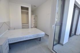 Image No.7-Appartement de 2 chambres à vendre à Los Boliches