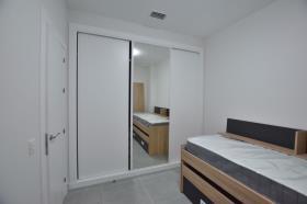 Image No.13-Appartement de 2 chambres à vendre à Los Boliches