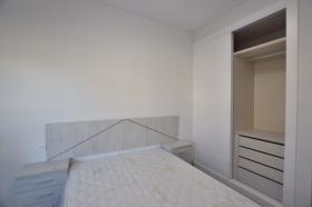 Image No.9-Appartement de 2 chambres à vendre à Los Boliches
