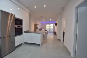 Image No.10-Appartement de 2 chambres à vendre à Los Boliches