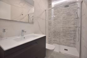 Image No.15-Appartement de 2 chambres à vendre à Los Boliches