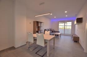 Image No.5-Appartement de 2 chambres à vendre à Los Boliches
