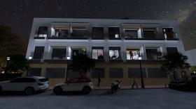 Image No.2-Appartement de 2 chambres à vendre à Los Boliches