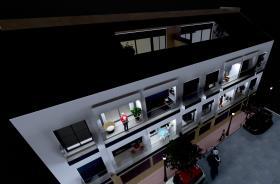 Image No.16-Appartement de 2 chambres à vendre à Los Boliches